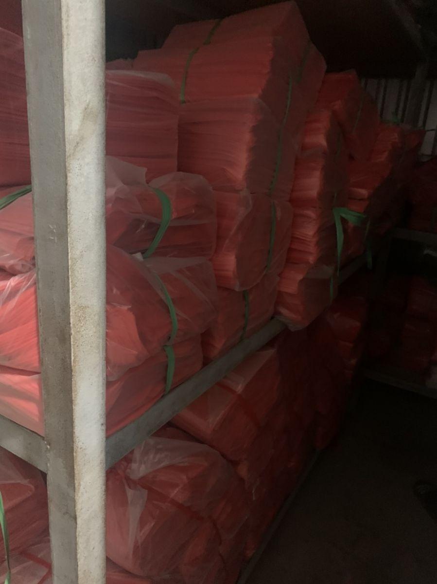 xưởng in bao bì nhựa